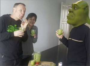 Michel_Shrek